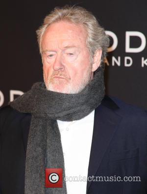Ridley Scott's 'Exodus: Gods And Kings' Brings Spectacle To Cinemas
