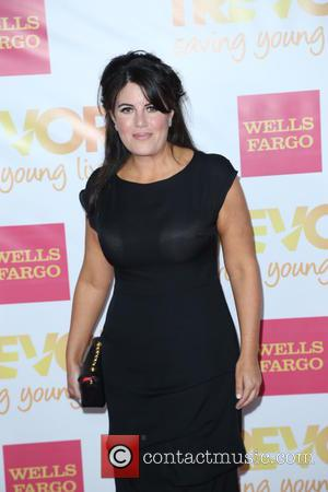 Lewinsky To Host Dating Show