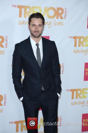 Ryan Eggold - Shots from the bi-annual event TrevorLIVE which was held at The Hollywood Palladium in Hollywood, California, United...
