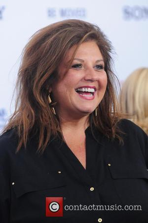 Abby Lee Miller - New York premiere of 'Annie' held at the Ziegfeld Theater - Arrivals at Ziegfeld Theater -...