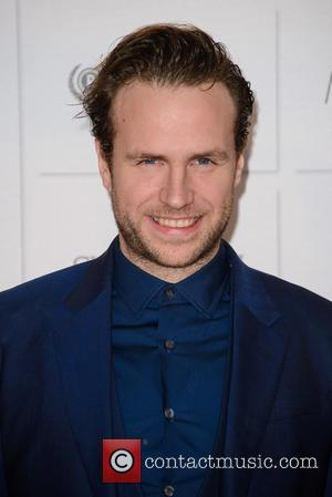 Rafe Spall - Photographs of a host of stars as they arrived for the Moet British Independent Film Awards which...