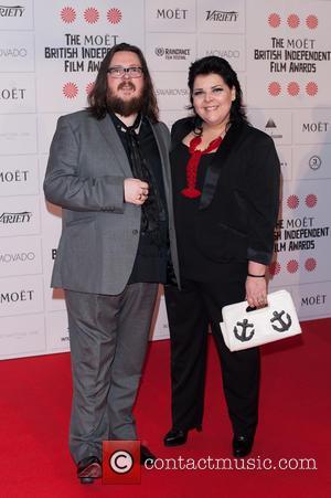 Matthew Warchus - Moet British Independent Film Awards held at Old Billingsgate - Arrivals. at Old Billingsgate - London, United...