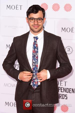 The Inbetweeners Actor Simon Bird Lines Up Big Filmmaking Debut