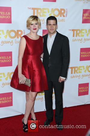 Molly Ringwald - The Trevor Project's 2014 TrevorLIVE Los Angeles Benefit held at the Hollywood Palladium - Arrivals - Los...