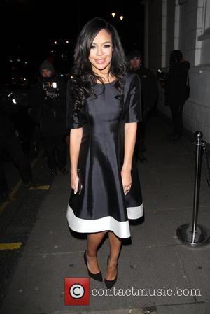 Sarah Jane Crawford
