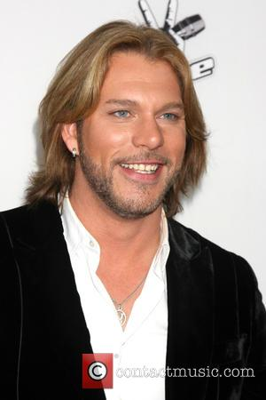 Craig Wayne Boyd Wins 'The Voice's' Seventh Season For Mentor Blake Shelton