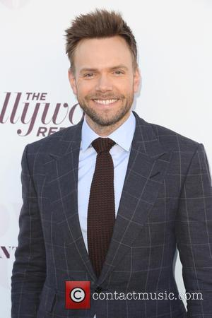 Sony Leak: Joel McHale Asked For Discount on Sony TV