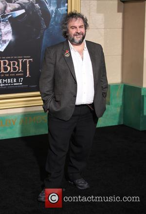 The Hobbit Brings Peter Jackson's Saga Full Circle