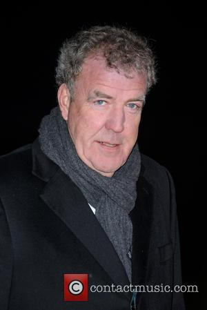 Top Gear Presenter Jeremy Clarkson Suspended By Bbc