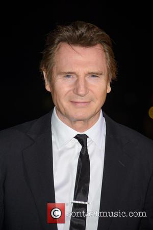Liam Neeson Admits Bryan Mills Has Finally Met His Match In 'Taken 3'