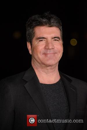 Was Simon Cowell Hypnotised By A Dog On 'Britain's Got Talent'?