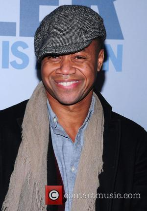 "Is Cuba Gooding Jr Headed For A Career Revival with ""American Crime Story""?"