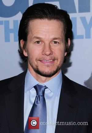 Mark Wahlberg Lost $45,000 On Single Roulette Bet