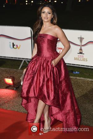 Nadia Forde - Night of Heroes: The Sun Military Awards at the National Maritime Museum - Arrivals - London, United...