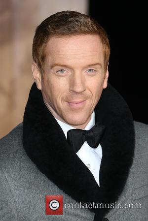 Is Damian Lewis Set To Replace Daniel Craig As James Bond?