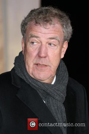 Will Jeremy Clarkson Stay Silent On His 'Top Gear' Exit So Live Shows Can Go Ahead?