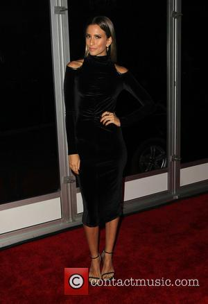 Renee Bargh - Shots from the red carpet as a variety of stars arrived for pop star Rihanna's inaugural Annual...