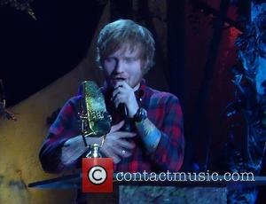 Pharrell And Ed Sheeran Take Home Bbc Music Awards