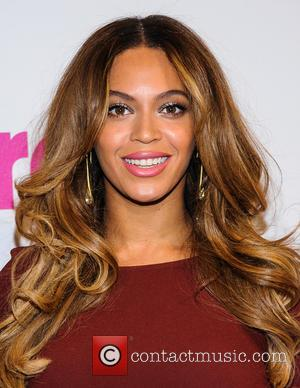 Beyonce Shares Snaps From Magical Iceland Holiday With Husband Jay-z