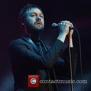 Tom Meighan and Kasabian