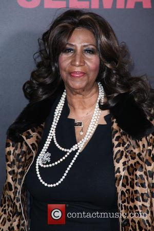 Chicago Film Festival Bosses Latest To Pull Aretha Franklin Film From Line-up