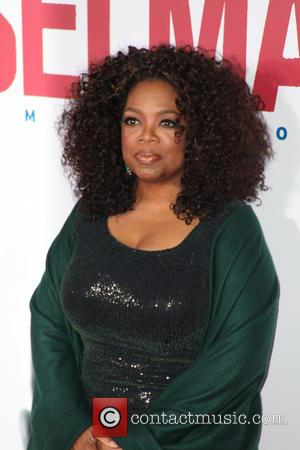 Oprah Winfrey's Possessions Up For Auction In Chicago, Proceeds Will Be Donated To Charity