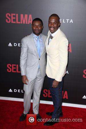 Paramount To Screen 'Selma' For Free In Selma, Alabama