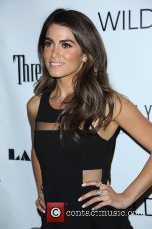 Nikki Reed - Wildfox and Ladygunn magazine presents Wayke Up Fundraiser hosted by Nikki Reed - Arrivals - Los Angeles,...
