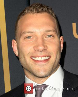 Jai Courtney - Shots of a variety of stars as they arrived for the Los Angeles premiere of the action...