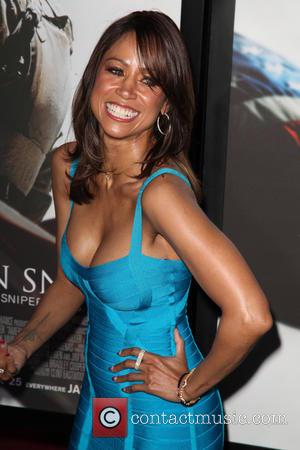 Stacey Dash Defends Comments On Wage Inequality