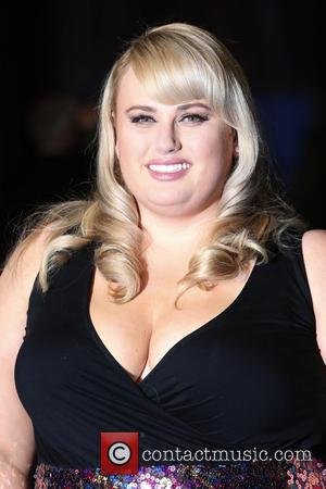 Rebel Wilson Feared For Sisters As Sydney Siege Raged