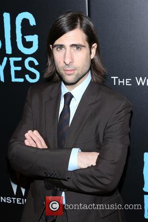 Jason Schwartzman: The Real 'Big Eyes' Story Is Even More Bizarre Than The Movie