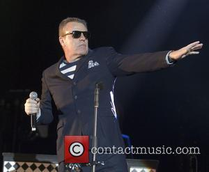 Suggs To Perform Madness Musical In Prison