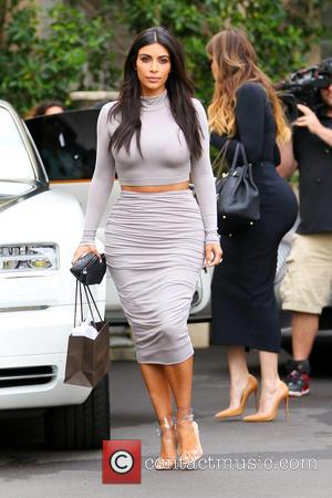 Cara Delevingne and Kim Kardashian Collaborate on Pop Culture Meltdown, AKA LOVE Cover Shoot