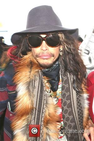 Aerosmith's Steven Tyler To Perform At Rolling Stone Super Bowl Party