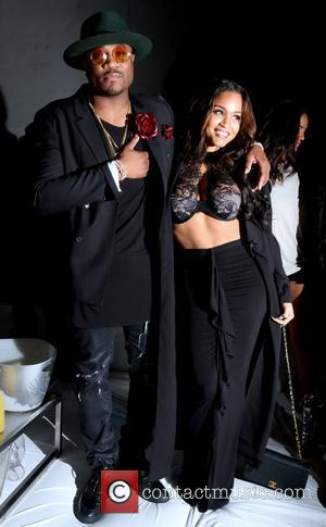 Rick Ross, Sincere and Rosa Acosta