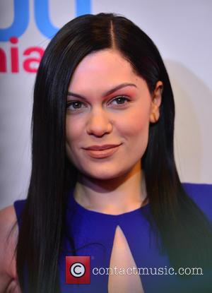 Jessie J Was Bullied At School After Medication Made Her 'Look Like An Alien'