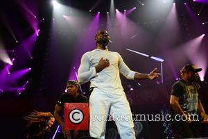 Jason Derulo Posts Bill Of Sale Document As Ex Accuses Him Of Leasing Gift Bmw