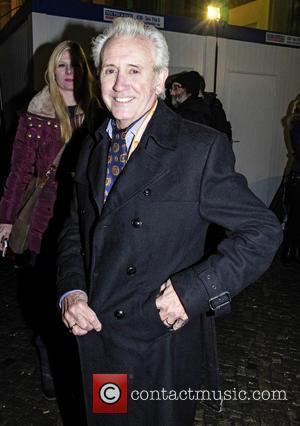 Tony Christie