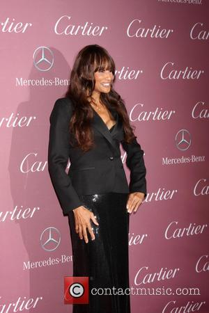 Beverly Johnson Has No Regrets Over Bill Cosby Allegation