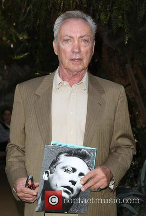 Udo Kier - Shots of a host of stars as they attended Variety's Creative Impact Awards and 10 Directors to...