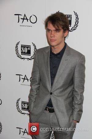 Ellar Coltrane - A variety of stars were snapped as they arrived at the 2015 New York Film Critic Awards...