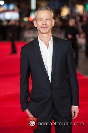 James Kent - A variety of stars took to the red carpet ahead of the UK premiere of the biographical...