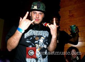 Eli Soto - Photo's from the DGK X GPEN launch party which saw American Rapper Master P give a live...