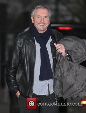 Soap Star Alan Fletcher Responds To Neighbours Cancellation Claims