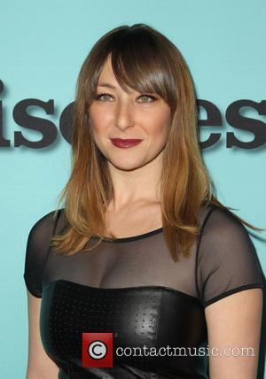 Isidora Goreshter - Photographs as Showtime celebrated the launch of new seasons Of TV shows