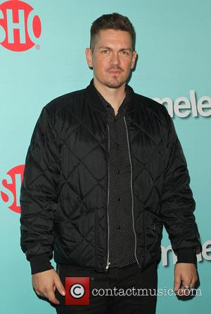 Steve Howey - Photographs as Showtime celebrated the launch of new seasons Of TV shows