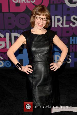 Jackie Hoffman - Photographs of the stars of the hit TV show