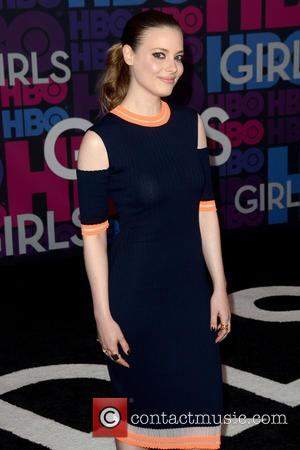 Gillian Jacobs - Photographs of the stars of the hit TV show