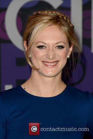 Marin Ireland - Photographs of the stars of the hit TV show